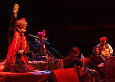 maharaja-flamenca.jpg