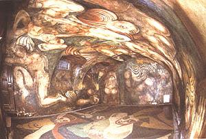 mural-siq1.jpg