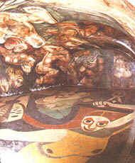 mural-siq2.jpg