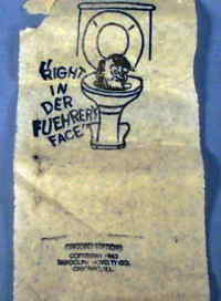 toiletpaper3.jpg