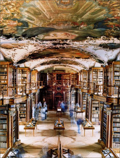 abbey-library-st-gallen-switzerland.jpg