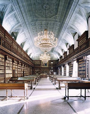 biblioteca-di-bella-arti-milan-italy.jpg