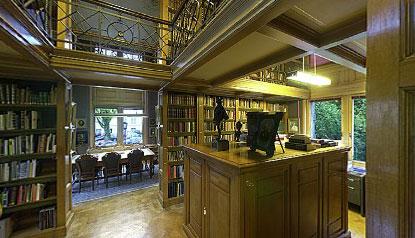 dutch-royal-archives-library-netherlands.jpeg