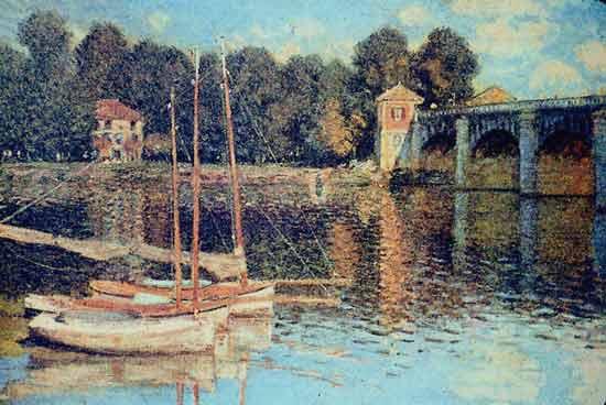 puenteargenteuil1.jpg
