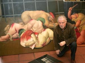 20051127-fernando-botero-torture-2.jpg