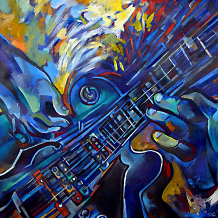 1_170_3_guitarra-blau-3.jpg
