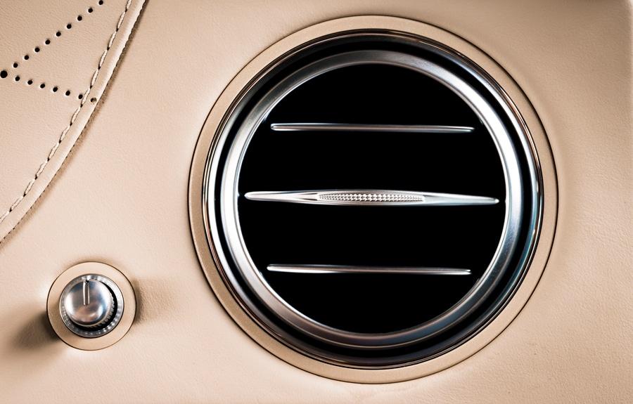 Ojo con el aire acondicionado del coche