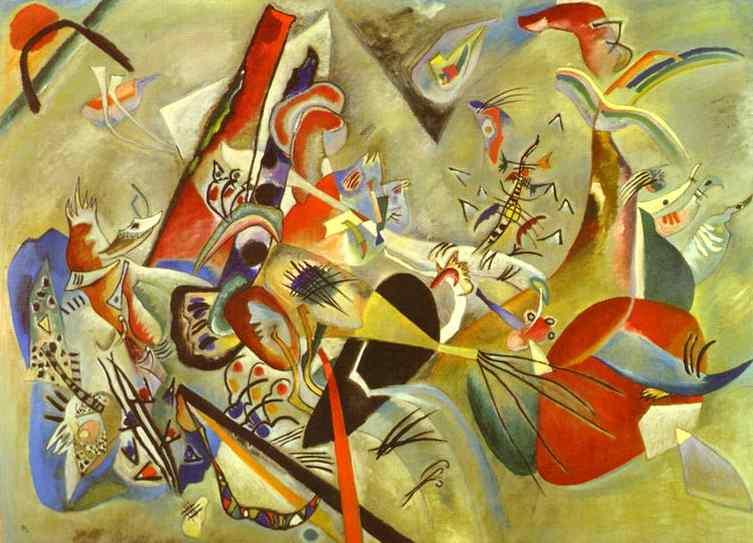 Galeria Kandinsky