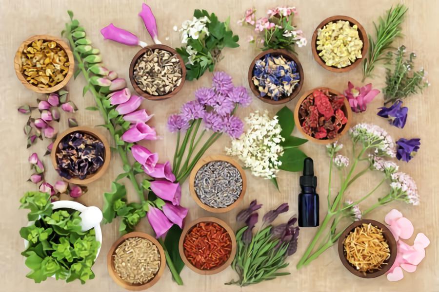 Remedios naturales contra el mal aliento