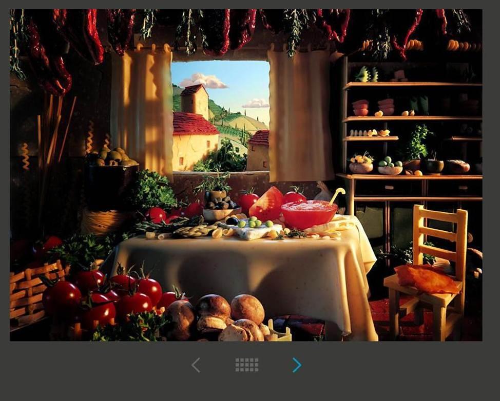foodscapes10 | Quiero aglo Diferente