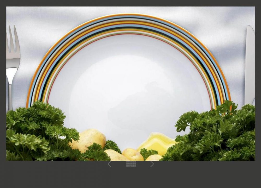 foodscapes8 | Quiero aglo Diferente