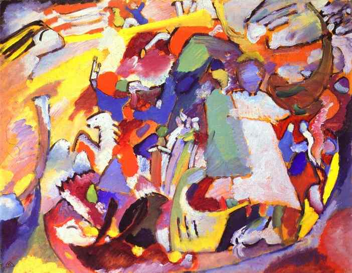 kandinsky_All-Saints-I.-1911