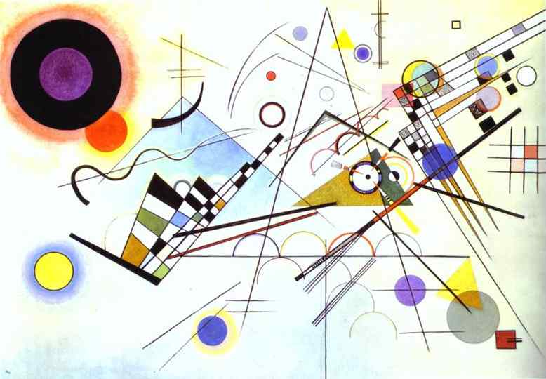 kandinsky_Composition-VIII.-1923