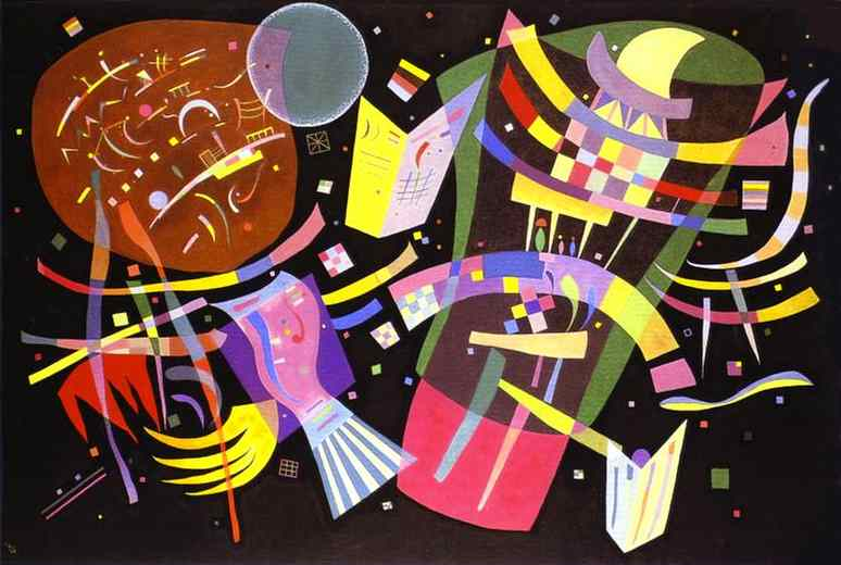 kandinsky_Composition-X.-1939