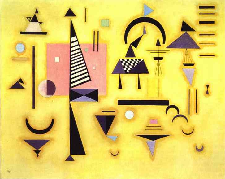 kandinsky_Decisive-Pink.-1932
