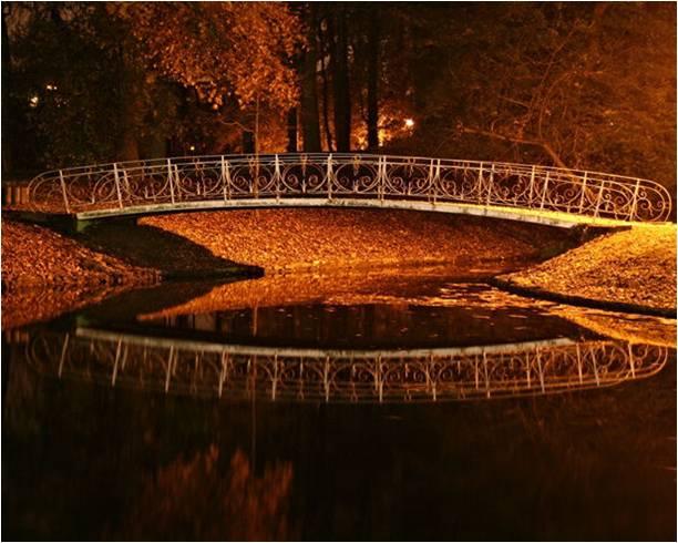 puente  Culturas de Carol Beckwith y Angela Fisher