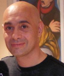 John Nederveen